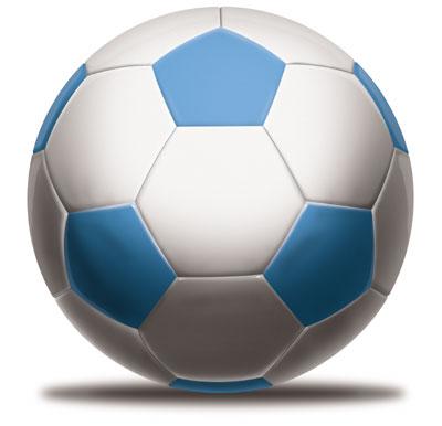 Embassy Cup e.V.